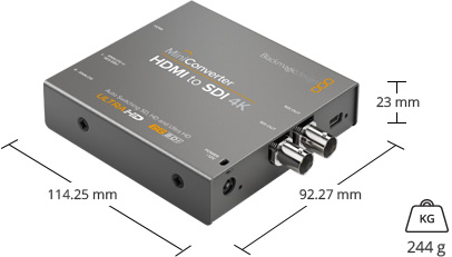 hdmi-to-sdi-4k.jpg
