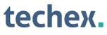 Techex
