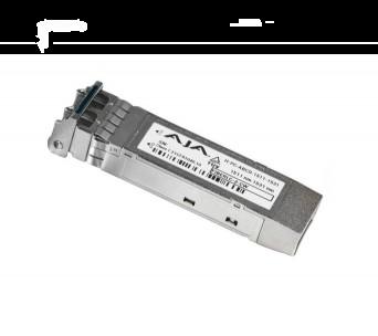 AJA Fibre Transmission CWDM 1471/1491 SFP Module