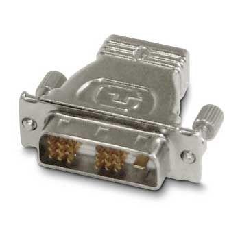 Blackmagic Adapter - DVI to HDMI (5 Pack)