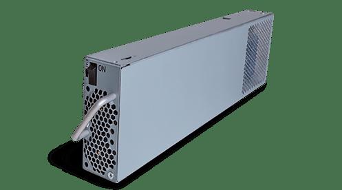 openGear Additional Power Supply for Rackframe