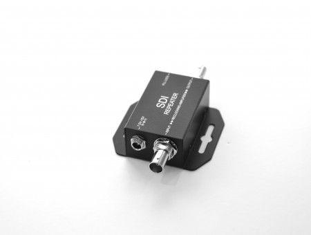 Antrica 3G-SDI Repeater