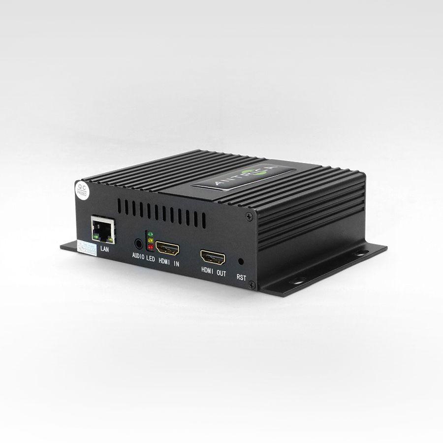 Antrica HDMI & DVI HD Video Encoder