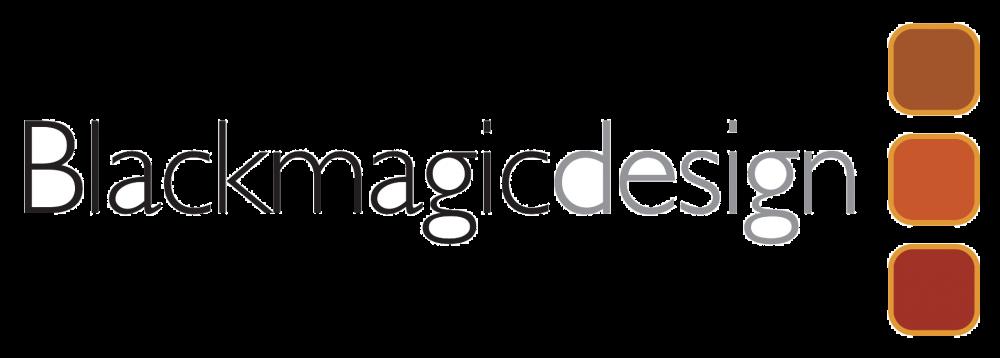 Blackmagic PSU Broadcast VideoHub 12v 12w
