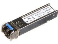 Blackmagic Adapter - 6G BD SFP Optical Module