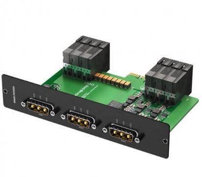 Blackmagic Universal VideoHub 300 Power Supply
