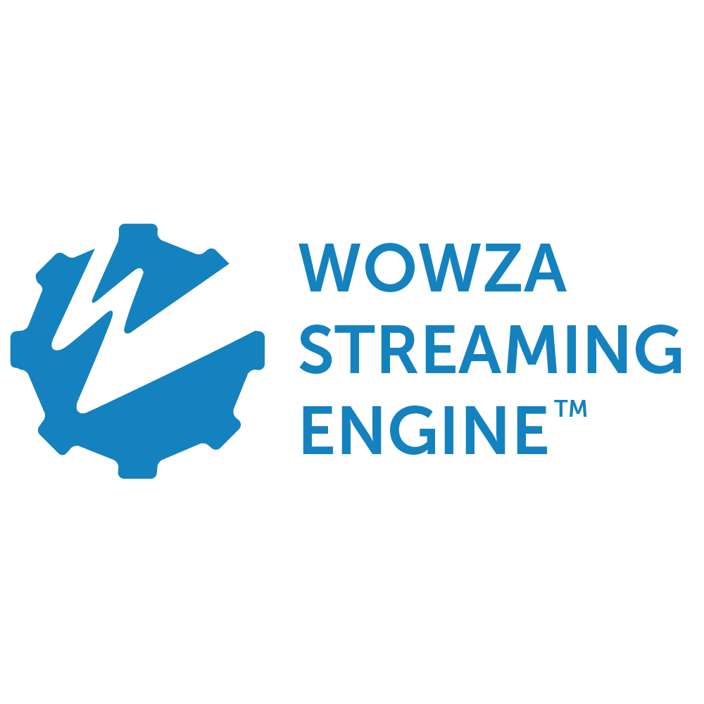 Wowza Streaming Engine - Extended Support