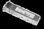 AJA LC Fibre Transmission SFP CWDM 1511/1531 SFP Module