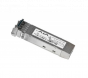 AJA LC Fiber Transmission CWDM 1351/1371 SFP Module