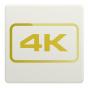 Pearl-2 4K Add-on