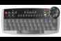 Amino IR Keyboard