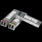 AJA FIB-2CW-4345 CWDM SFP Module