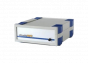 Alitronika DVB-T2/T/C Receive-Record-Convert (USB)