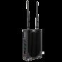 Teradek Cube-675 3G-SDI & HDMI Decoder (WiFi)
