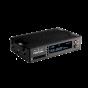 Teradek Cube-705 HEVC/AVC 3G-SDI/HDMI Encoder