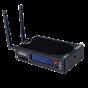 Teradek Cube-755 3G-SDI/HDMI HEVC/AVC Encoder (WiFi)