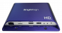 HD1024 Expanded I/O Player 4K and Full HD
