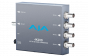 AJA 4K-to-HD Down-Conversion Mini-Converter