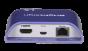 LS424 Standard I/O Player