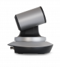 Ex-demo Epiphan LUMiO 12x PTZ Camera