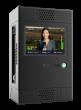 TVU One TM1000 High Definition Ex-Demo