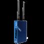 Teradek Serv Pro - Real-time HD Monitoring (WiFi)