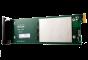 Teradek T-RAX H.264 HD-SDI Decoder Card
