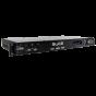 Teradek Slice-856 HEVC 4K SDI/HDMI Encoder (1RU, WiFi)