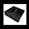 Antrica Mini 4K HEVC HMDI Encoder (Robust)