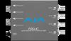AJA 4-Channel 3G-SDI to SM LC Fibre Transmitter