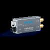 AJA SM LC Fibre to 12G-SDI Receiver
