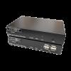 Antrica HD AVC Encoder-Decoder Pair (Low-Latency)