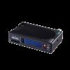 Teradek Cube-605 3G-SDI & HDMI Encoder