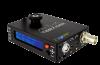 Teradek Cube 105 HD-SDI Encoder