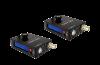 Teradek CUBE-105/305 HD-SDI Enc/Dec Pair