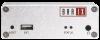 Exstreamer 105