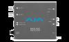 AJA HDMI 2.0 to 12G-SDI Mini-Converter