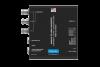 Osprey AHCA-2 - Component/SVideo/Composite to HDMI Converter