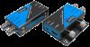 Osprey HSC-2 - Mini HDMI to 3G SDI Converter