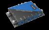 Osprey HSCSA-2 - Scaling HDMI to 3G SDI Converter