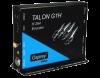 Osprey Talon G1H HDMI & Composite Encoder