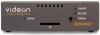 Shavano 4K HEVC/H.264 encoder