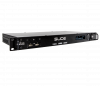 Teradek Slice 656 AVC Encoder (Rack-mount, WiFi)