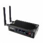 Teradek Cube-875 4K HDMI & SDI HEVC/AVC Decoder (WiFi)