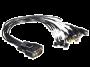 Blackmagic Micro Cinema Camera Cable