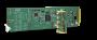 openGear 3G-SDI Up-Down-Cross Converter