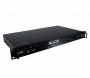 Teradek Slice 756 HEVC Encoder (Rack-mount, WiFi)