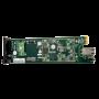 Teradek T-RAX HEVC Encoder Card