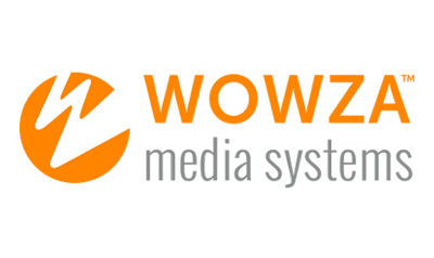Wowza Media