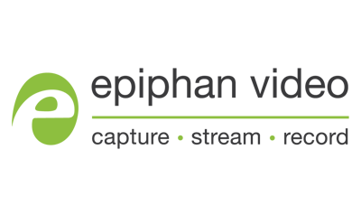 Epiphan Systems